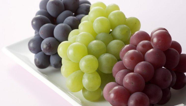 طريقة عمل عصير العنب زي المحلات
