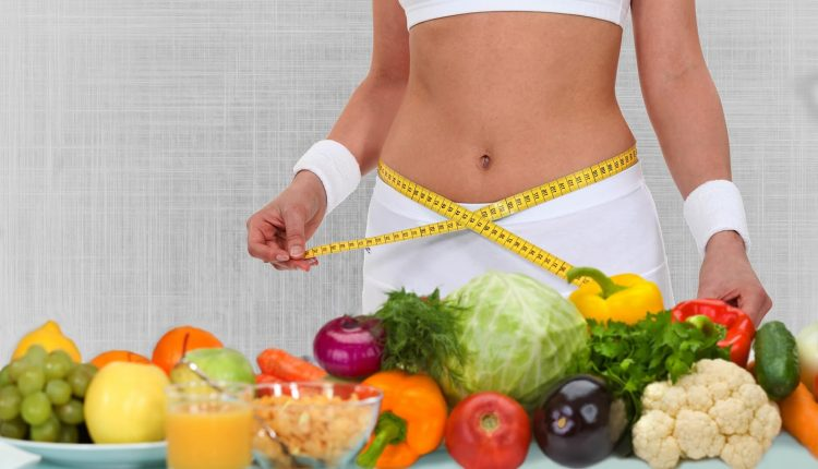 أكلات ومشروبات لزيادة الوزن بسرعة في 15 يوما