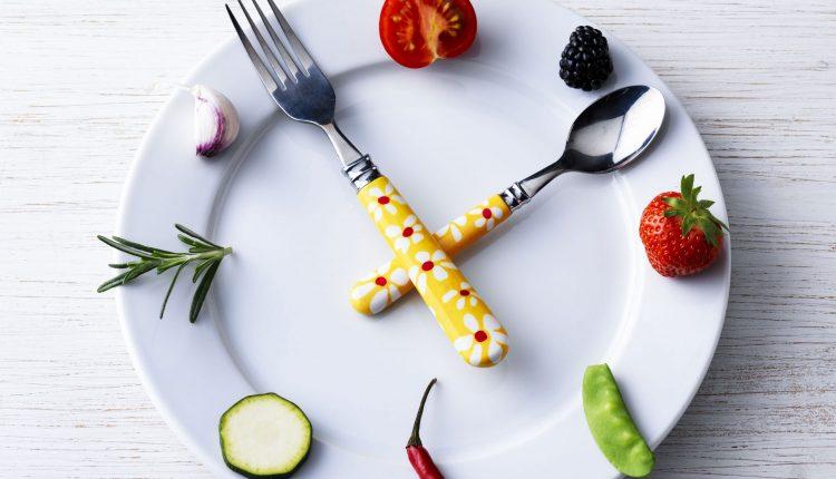 6 أكلات صيامي للرجيم