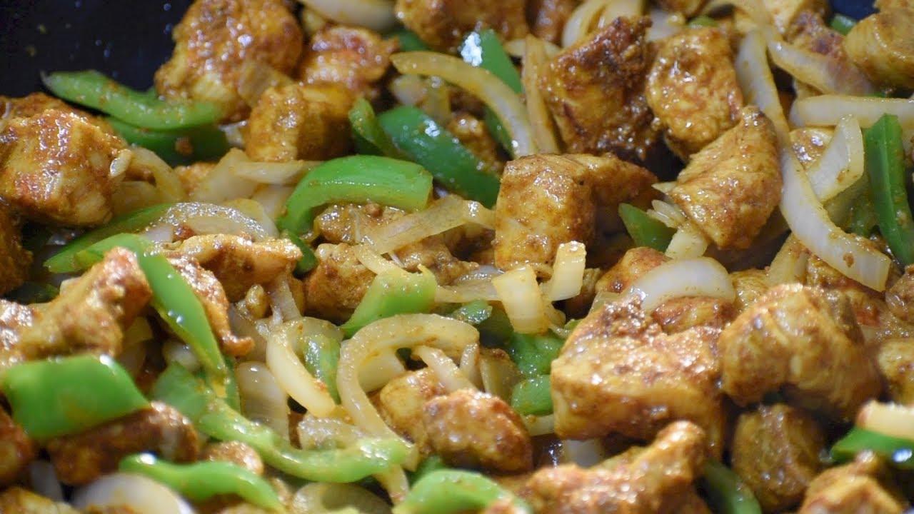 وصفات عديدة لدجاج كودو بطرق سهلة ومكونات من المنزل