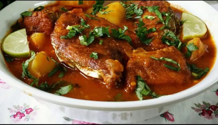 طريقة عمل صالونة الدجاج
