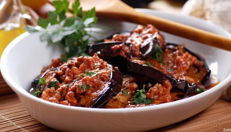 وصفات طبخ جديدة لرمضان