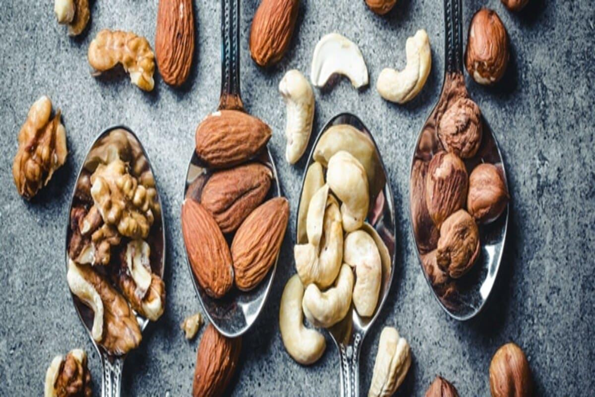 الدهون المسموحة في الكيتو