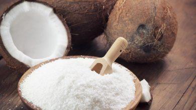 الدهون المسموحة في الكيتو دايت