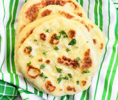 طريقة عمل خبز للكيتو دايت